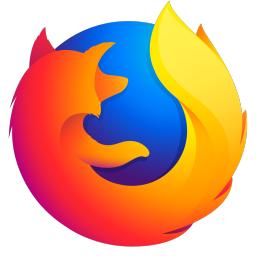 Novi Firefox 75 prikuplja podatke korisnika, evo o kojim podacima je reč
