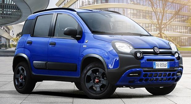 Novi Foatov model koji će se proizvoditi u Kragujevcu biće mali SUV