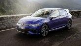 Novi Golf R skuplji od Mercedesa-AMG A35, Audija S3 i BMW-a M135i