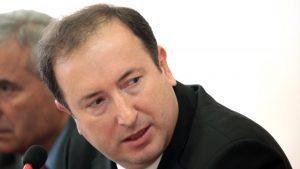 Novi Pazar: Direktor bolnice tužio lekare, građane i pacijenta jer su tražili njegovu smenu