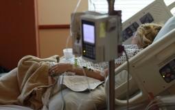 Novi Pazar: Epidemiološka situacija nestabilna, u planu proširenje kapaciteta bolnica