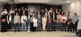 Novi Pazar: Grad dodelio priznanja humanitarnim organizacijama, pojedincima i volonterima