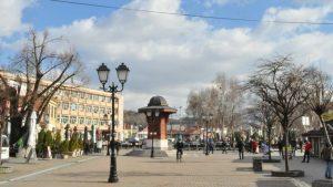 Novi Pazar: Novoinficirana 61 osoba, nema preminulih