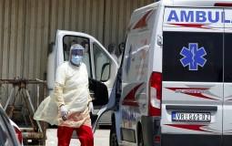 U srpskim sredinama na Kosovu 36 novih slučajeva infekcije