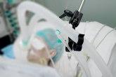 Novi Pazar: Od korone preminula dva pacijenta