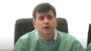 Novi Pazar: Otkazi lekarima i medicinskim sestrama zbog lažnih bolovanja