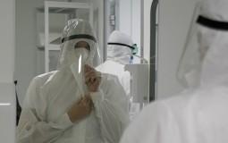 Novi Pazar: Preminula jedna osoba, na respiratorima nema pacijenata