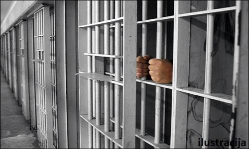 Novi Pazar: Sedam godina zatvora za dilera droge