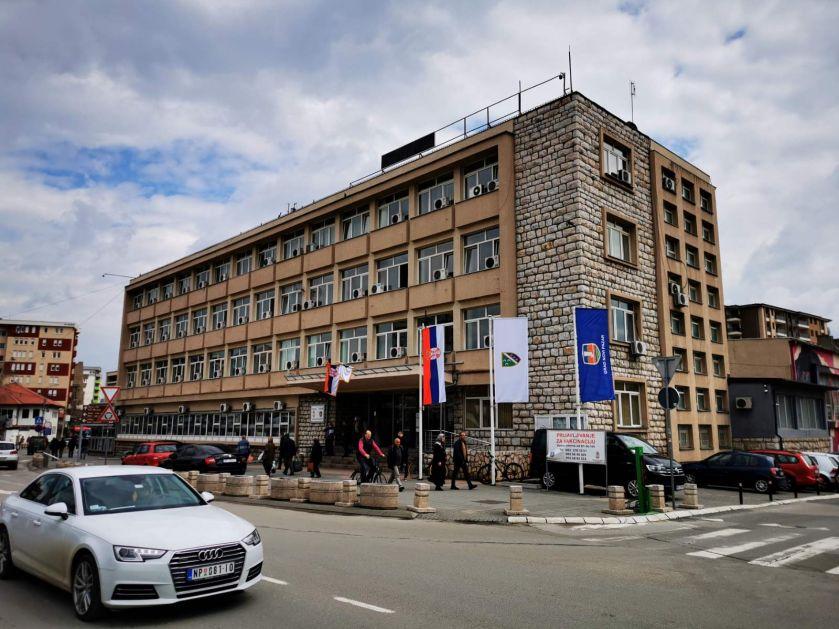 Novi Pazar, Sjenica i Tutin manje transparentni nego prošle godine