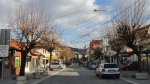 Novi Pazar: U bolnici 68 obolelih od korona virusa