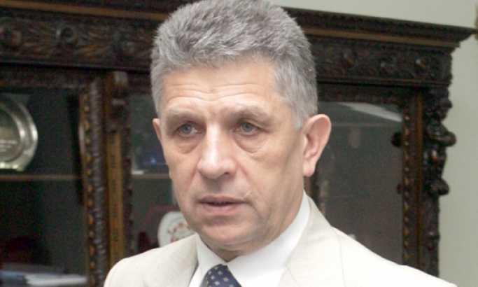 Novi Pazar: Ugljaninovi odbornici traže da Rugova i Demaći dobiju ulice