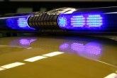 Novi Pazar: Uhapšene tri osobe, pronađeno 10 kg marihuane