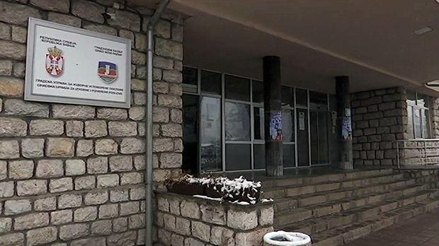 Novi Pazar među prvima podržao predlog za izradu antikorupcijskog plana