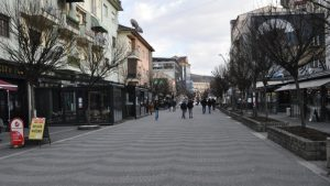 "Novi Pazar ""skliznuo"" na četvrto mesto po pitanju javnosti u radu lokalnih samouprava"