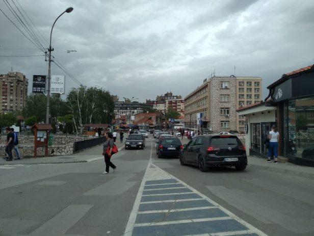 Novi Pazar uspostavlja jedinstveno upravno mjesto