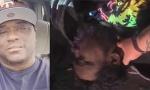 Novi SKANDAL: Američki policajci godinu dana KRILI snimak UBISTVA Afroamerikanca čije su poslednje reči bile iste kao Flojdove (VIDEO)