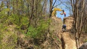 Novi Sad: Cilj smanjenje gubitaka vode