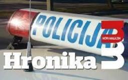 Novi Sad: Krivične prijave zbog narkotika protiv maloletnika i sedam lica