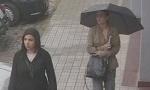 Novi Sad: Policija traga za ženama koje su provaljivale u stanove
