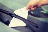 Novi Sad: Produženo važenje parking karata za osobe sa invaliditetom