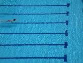 Novi Sad dobija dva zatvorena olimpijska bazena