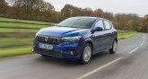 Novi Sandero – najjeftiniji auto u Britaniji