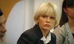 Novi Upravni odbor FCS: Jelena Trivan predsednik