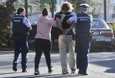 Novi Zeland: Muškarac izbo pet ljudi u supermarketu