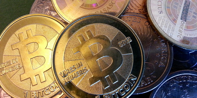 Novi Zeland dozvoljava ispatu platu u kriptovaluti