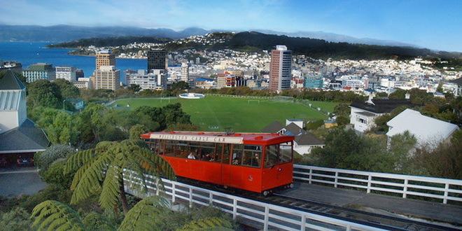 Novi Zeland uvodi zakon o zabrani terapije konverzije
