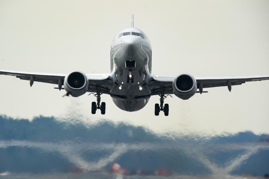 Novi crnogorski avio-prevoznik možda i pre 1. aprila