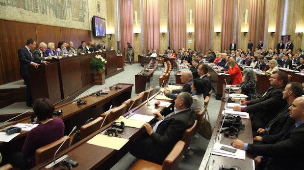Novi datum održavanja redovnih pokrajinskih izbora 21. jun