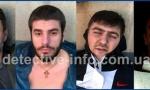 Novi detalji atentata u Kijevu: Policajac ODAO napadačima ADRESU Zvicera i njegove porodice