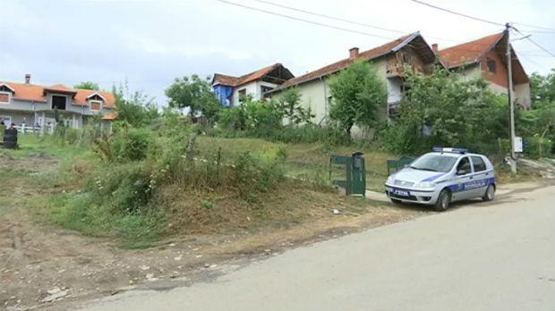 Novi detalji zločina u Knjaževcu: Od svađe do porodične tragedije