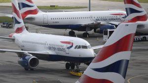 Novi direktor Britiš ervejza se založio za testove putnika na korona virus pre leta