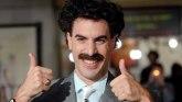 Novi film o Boratu ponovo osvaja svet: Zapratio na Tviteru Anu Brnabić i Vladu Srbije