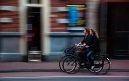 Novi gradski plan podrške biciklistima u Njujorku posle niza fatalnih nesreća
