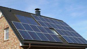 Novi izveštaj IEA: Neophodno tri puta veće ulaganje u čistu energiju