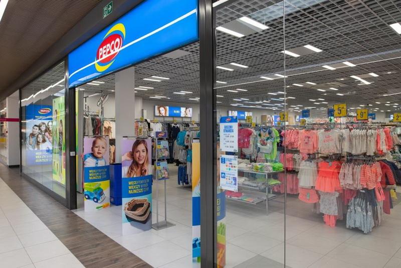Novi maloprodajni lanac PEPCO stiže u Srbiju