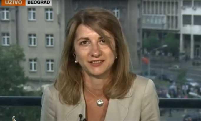 Novi mandat Euleksa: Ovde smo da pomognemo Kosovu