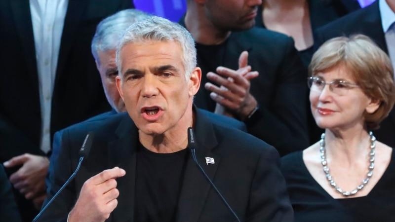 Novi mandatar za sastav izraelske vlade pozvao na nacionalno jedinstvo