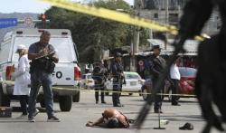 Novi meksički rat protiv droge možda gori od prethodnog, ubijaju se i deca