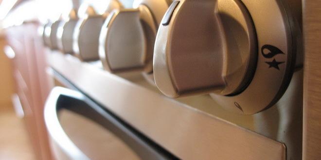Novi paket mera za dugotrajnost kućnih aparata