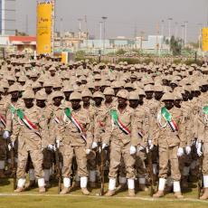 Novi pokušaj DRŽAVNOG UDARA u Sudanu