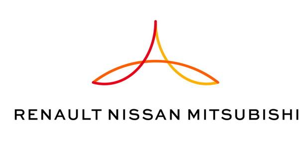 Novi poslovni model Renault Nissan Alijanse za povećanje konkurentnosti i profitabilnosti svih članova