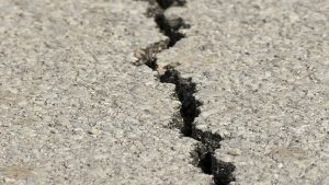 Novi potres u centru Grčke, magnitude 5,9