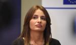 Novi projekat EU za sprsko pravosuđe od dva miliona evra