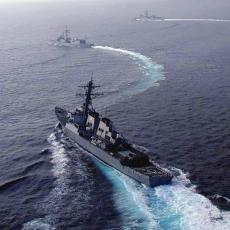 Novi rat na pomolu? Izrael i Liban u SPORU oko pomorske GRANICE