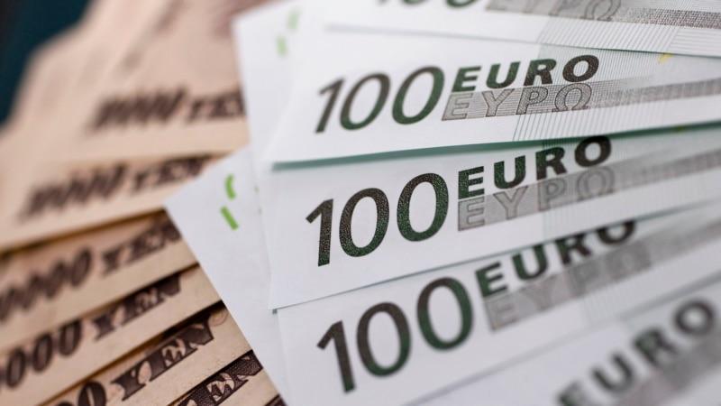 Novi rebalans srpskog budžeta: Javni dug narastao na 30 milijardi evra