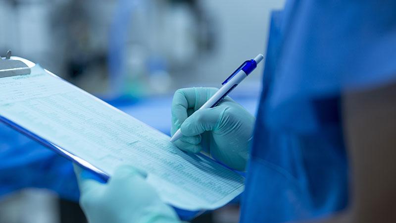 Novi rekord po broju zaraženih koronavirusom u Srbiji